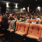 X Jornadas Audiovisuales: Filmoteca