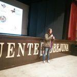Premios: Fuente Obejuna de Cortos