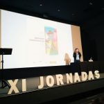 Jornadas en la Filmoteca de Córdoba