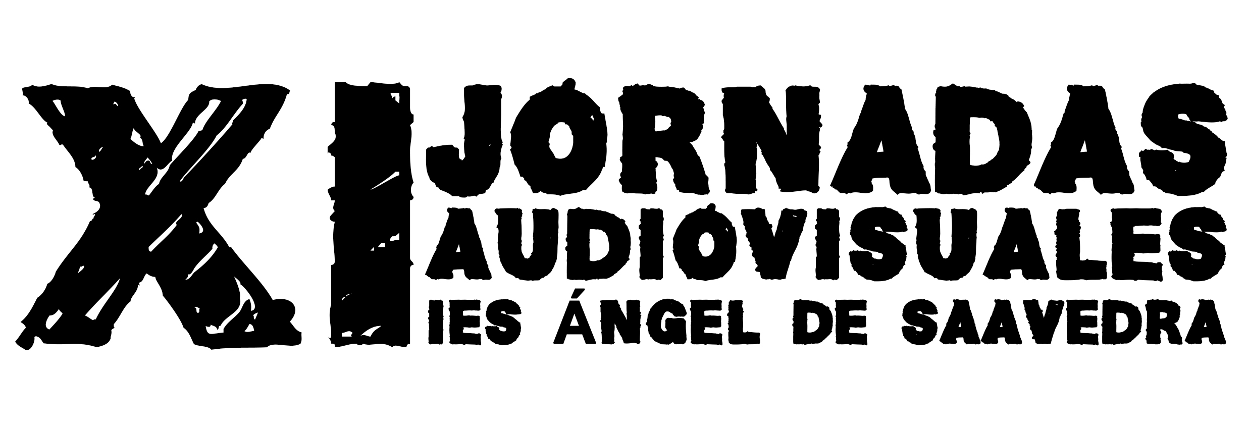 Anuncio Jonadas