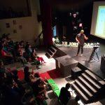 Jonadas 2019: Taller de Iluminación de Antonio Galisteo