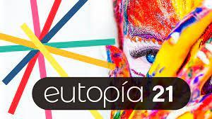 Imagen Festival Eutopia21