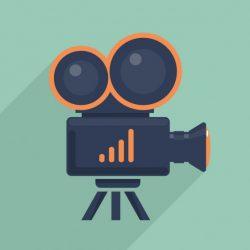 IX Jornadas Audiovisuales - Imagen y Sonido