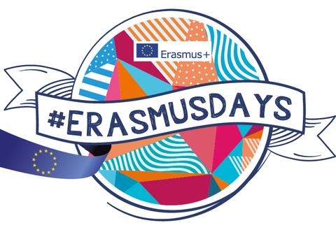 Logo_Erasmus_Days21